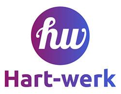 Hart-werk