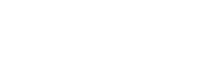 my stress logo wit