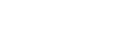 my talent logo wit